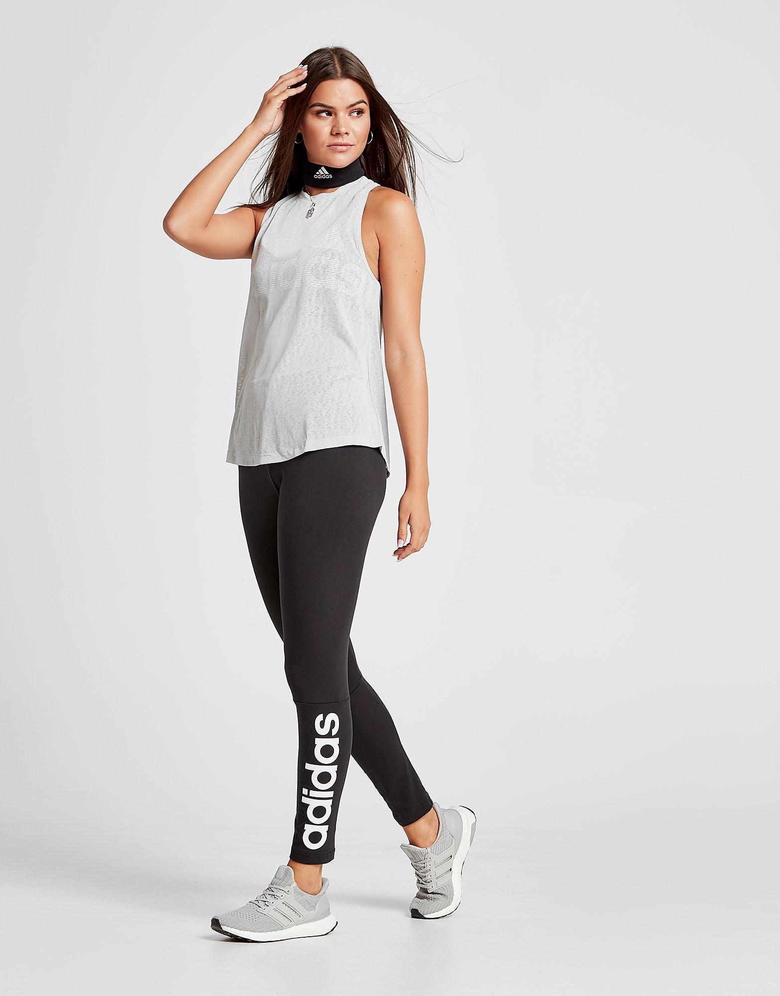adidas Essential Linear Leggings