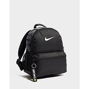 b6f2359a1b ... Nike Just Do It Mini Backpack