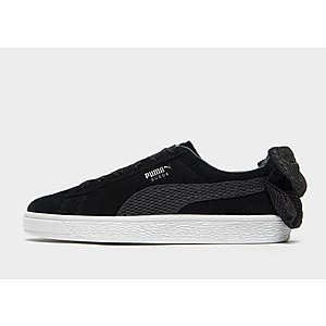 b83d953b756334 best selling suede black for puma trainers men mono lyst in twxzpa5qps  c8c5c a8e6f