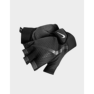 brand new 85055 821fe Nike Extreme Fitness Gloves ...