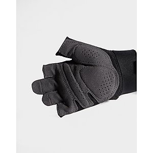 separation shoes 31822 d7254 Nike Extreme Fitness Gloves Nike Extreme Fitness Gloves