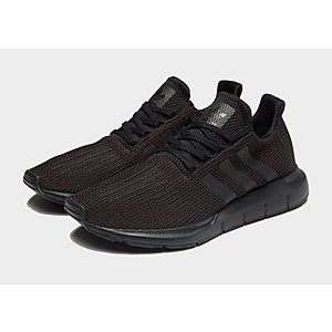 new product 01714 30249 adidas Originals Swift Run adidas Originals Swift Run