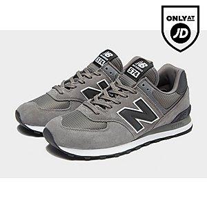 ... discount new balance 574 new balance 574 61f85 90b32 c070415246