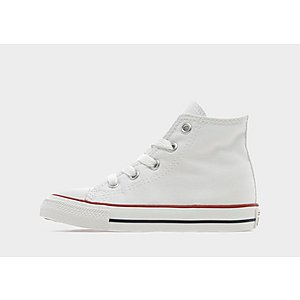 Converse All Star Hi Infant ... de3d31629bf92
