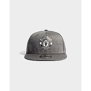 ff041ffb1df45 ... discount new era manchester united fc 9fifty cap 0c395 0040d
