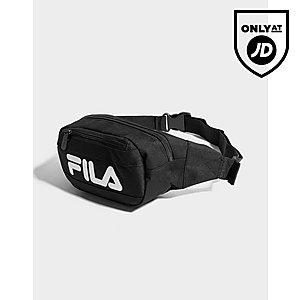 c6bc8c46651 Fila Younes Waist Bag Fila Younes Waist Bag