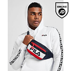 fd258dbed710 Fila Younes Waist Bag ...