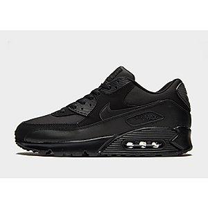 f067bfe0808 Nike Air Max 90 ...