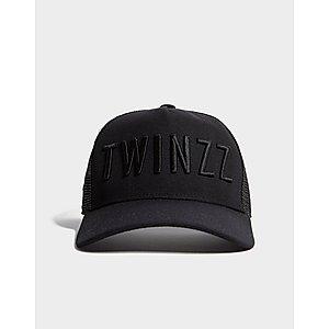 TWINZZ Caps - Women  ef6ae6eec4