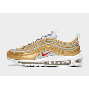 huge discount 8cce0 8ff1d Nike Air Max 97 ...