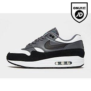 super popular 6fec0 60d50 Nike Air Max 1 Essential ...