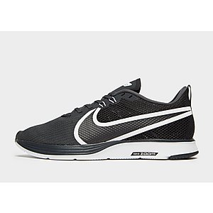 Men s Running Shoes, Sneakers   Trainers   JD Sports 04ce81378a8e
