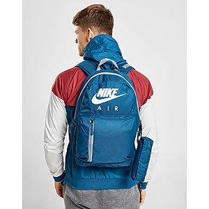 Kids Bags, Gymsacks   Kids Backpacks   JD Sports Malaysia 955d571505