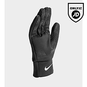 new product 9788e 1171e Nike Hyperwarm Gloves Nike Hyperwarm Gloves