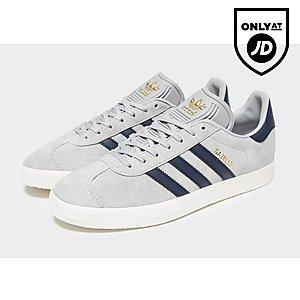 release date 38972 47738 adidas Originals Gazelle adidas Originals Gazelle