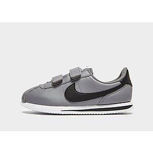Nike Cortez Children ... e4e346a45