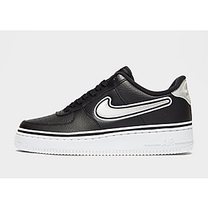 1c9bb0e4f48c Nike Air Force 1 Low  07 LV8   ...