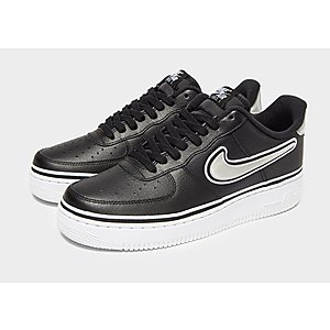 5680502aef7 ... Nike Air Force 1 Low  07 LV8   ...