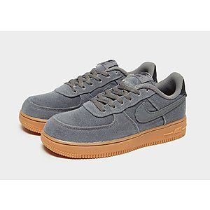 ccf8104aa ... Nike Air Force 1 Low Children