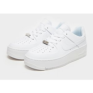 7b34a05cea6390 ... Nike Air Force 1 Sage Low Women s