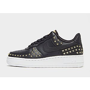 Nike Air Force 1 Low XX Women s ... acc2903057