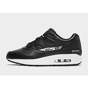 new product 5c4cc 6a974 ... discount code for nike air max 1 se womens 940ad 2ef1b