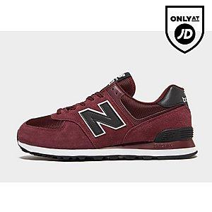 0e2019a489d New Balance 574 ...