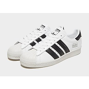 buy online 488e3 1a023 adidas Originals Superstar  80s adidas Originals Superstar  80s