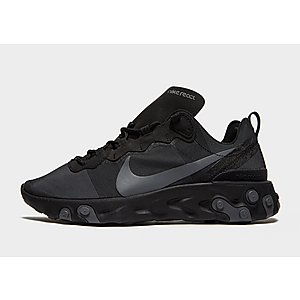 ddbccbfe0b50 Men - Nike Running Shoes