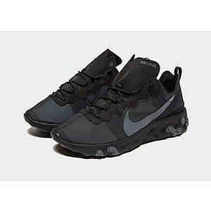 d672be635412 Nike React Element 55 Nike React Element 55
