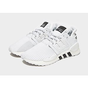hot sale online 2ea01 1b4fc ... adidas Originals EQT Support 9118