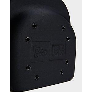 3e283610f73 ... NEW ERA CAP CO Cap Carrier