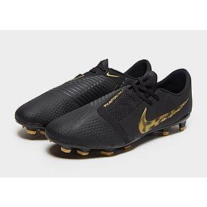 35cb51800e7aaf ... Nike Black Lux Phantom Venom Pro FG