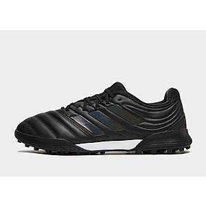 best sneakers a1102 e896b adidas Archetic Copa 19.3 TF ...