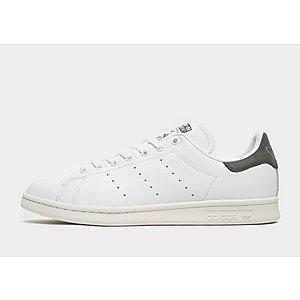 96624ac8e28 adidas Originals Stan Smith ...