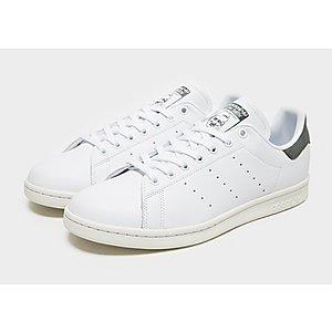huge discount a5381 e86fc adidas Originals Stan Smith adidas Originals Stan Smith