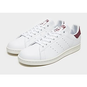 a58e6898cc7336 ADIDAS STAN SMITH ADIDAS STAN SMITH