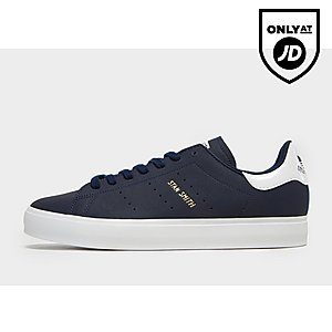 0bdb2dac76f2 adidas Originals Stan Smith Vulc ...