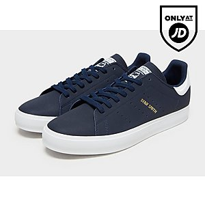 34f5cda02ed1 adidas Originals Stan Smith Vulc adidas Originals Stan Smith Vulc