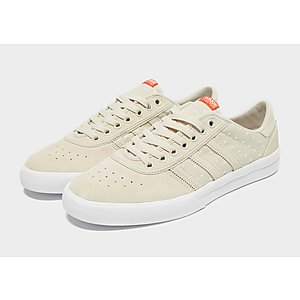 on sale 0eaaa 5ca83 adidas Originals Lucas Premiere adidas Originals Lucas Premiere