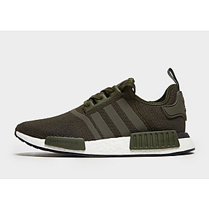 sports shoes ee166 9acdf adidas Originals NMD R1 Japan ...