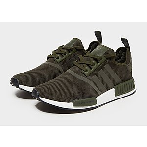 new product c89a7 f9d6b ... ADIDAS NMD R1  Japan