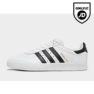 best loved 164e1 91fc5 adidas Originals 350 ...
