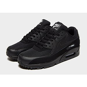 d2dffe070b51 Nike Air Max 90 Essential Nike Air Max 90 Essential