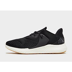 27c6c841aa022b ADIDAS Alphabounce RC 2.0 Shoes ...