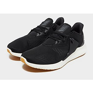 b666bf2d7c881 ADIDAS Alphabounce RC 2.0 Shoes ADIDAS Alphabounce RC 2.0 Shoes