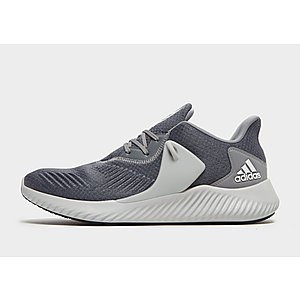 b2c1fb949 Mens Footwear - Adidas Alpha Bounce