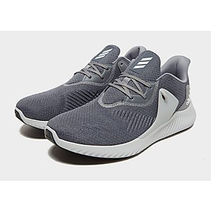 ea0d358e87293 ADIDAS Alphabounce RC 2.0 Shoes ADIDAS Alphabounce RC 2.0 Shoes