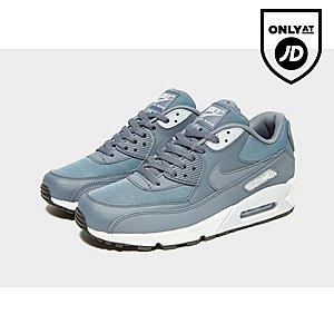 a1586eac41 Nike Air Max 90   Nike Sneakers & Footwear   JD Sports nike air max 90