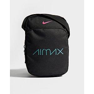 d3876a568f Nike Air Max Day Cross Body Bag ...